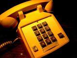 0803phone
