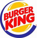 Db_burger_king_3