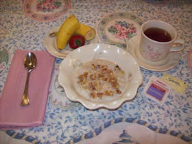 New_breakfast_pictures_0152