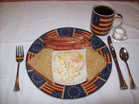 New_breakfast_pictures_0182