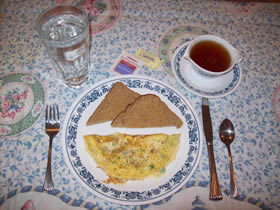 New_breakfast_pictures_0202