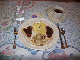 New_breakfast_pictures_0212