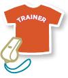 02_trainer1