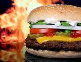 0905burgerjpg