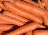 0906wholecarrots